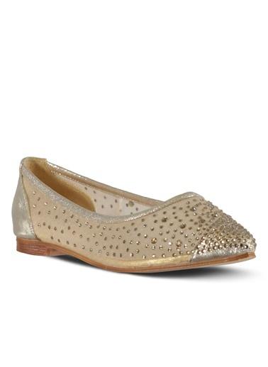 Topuklu Ayakkabı-Marjin